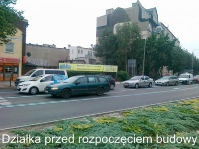 20130912_chrobrego_przed-rozpoczeciem_400