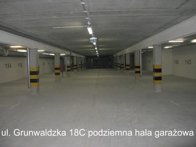 grunwaldzka_garaze_wynajem_gniezno_img_3433_400