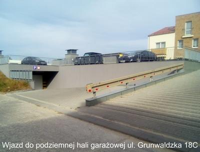grunwaldzka_gniezno_garaz_wynajem_img_20160929_154319_400
